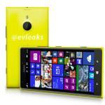 Lumia 1520, nuovo tablet e maggiori aspettative per il 2013 del mondo Nokia